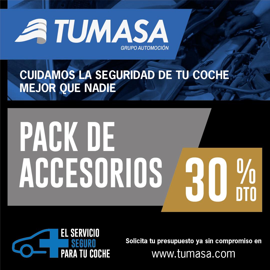 Descuento en pack de accesorios para Peugeot, Mazda, Suzuki, Jaguar Land Rover en Huesca y Monzón. Oferta escobillas y ofertas taller en Huesca y Monzón