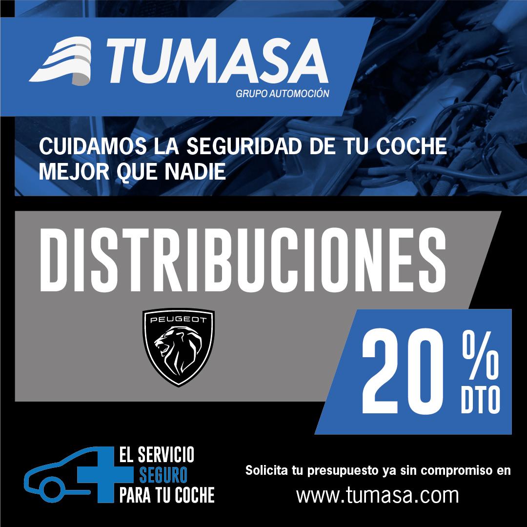 Descuento en distribuciones en Huesca y Monzón. Oferta escobillas y ofertas taller en Huesca y Monzón