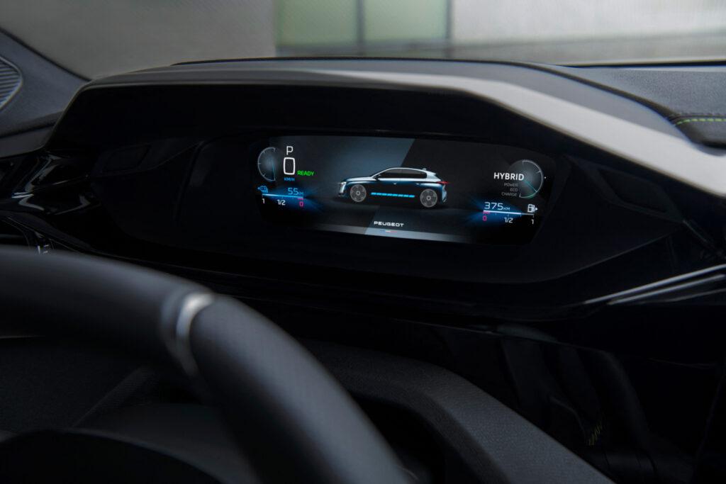 Conoce a fondo todos los detalles y secretos del nuevo Peugeot 308. Presentación del nuevo Peugeot 308 en Huesca, Monzón y Zaragoza. Consíguelo con condiciones de financiación increíbles. Al mejor precio